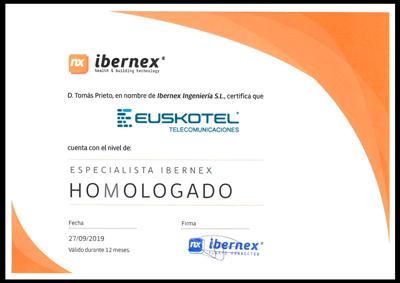 20190923_Diploma-homologado_EUSKOTEL_page-0001