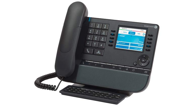 8058s_PremiumDeskphone_f_l_screen-(1)