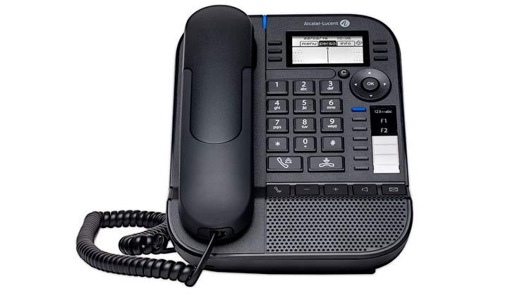 Alcatel_8019_DeskPhone_3MG27201AA
