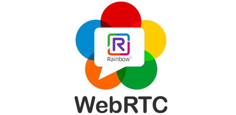 C-_Users_aitor_Downloads_AWS-WebRTC-FB