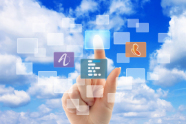 Cloud_Computing_AEE