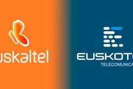 Euskaltel-Euskotel