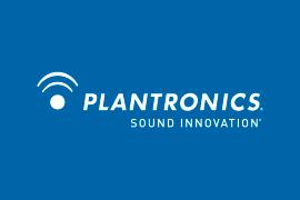 plantronicslogo