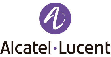 Euskotel Telecomunicaciones, s.l. distribuidores directos de Alcatel-Lucent desde 1989