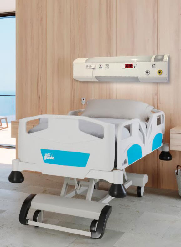 cabecero-hospitalario-ardys-3