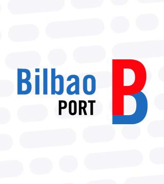 Euskotel ha implementado con éxito sus servicios de comunicación en Bilbaoport
