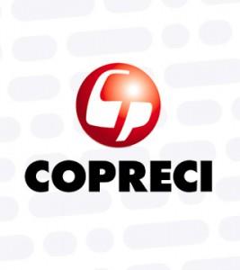 Euskotel ha implementado con éxito sus servicios de comunicación en Copreci