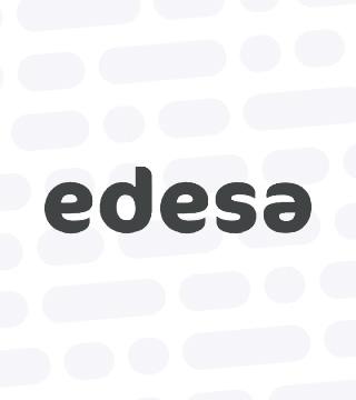 Euskotel ha implementado con éxito sus servicios de comunicación en Edesa