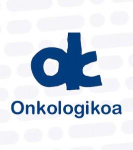 Euskotel ha implementado con éxito sus servicios de comunicación en el Onkologikoa