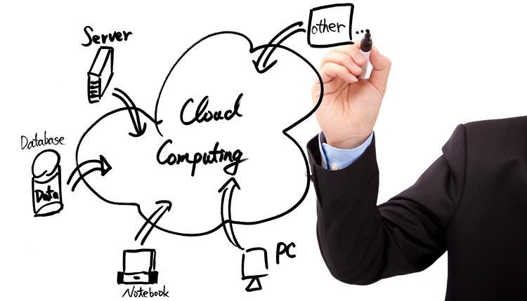 Euskotel ofrece servicios Cloud a todo tipo de empresas y negocios