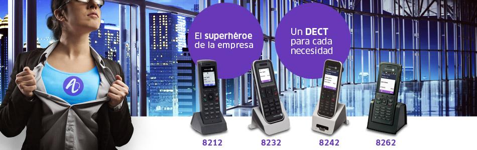 dect-homepage-banner-950x300-es