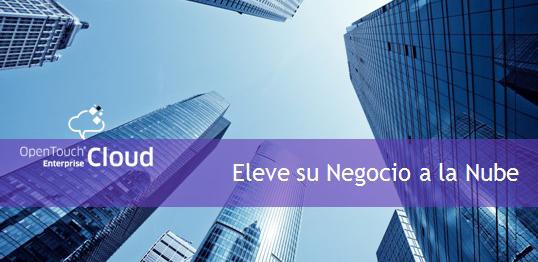 eleve_su_negocio