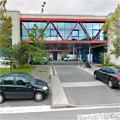Oficina Euskotel en Donostia - San Sebastián