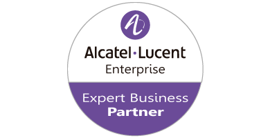 Alcatel-Lucent Expert Business Partner