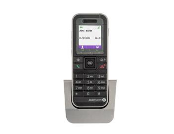 Teléfono inalámbrico Alcatel-Lucent 8232