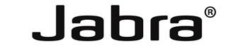 logo-auriculares-jabra