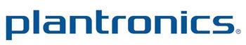 logo-auriculares-plantronics