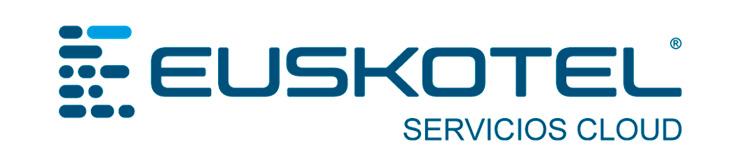 Euskotel Cloud servicios en la nube para empresas y negocios en Gipuzkoa, Bizkaia y Araba