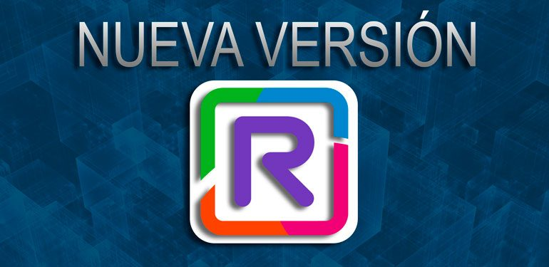 logo-rainbow-transparent-background-rvb-591x591