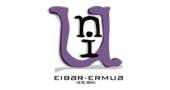 Universidad Eibar - Ermua