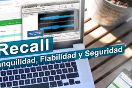 recall-770x375