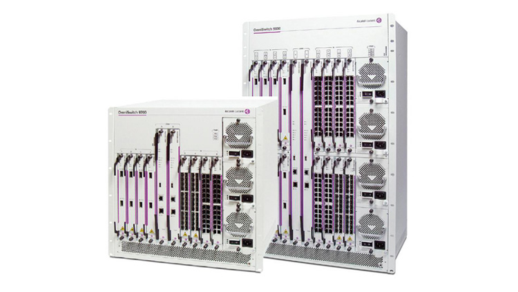 switches-alcatel-lucent