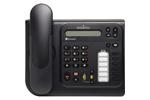 Teléfonos baja gama digital de Alcatel-Lucent
