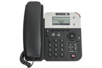 Teléfonos baja gama SIP de Alcatel-Lucent