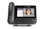 Teléfonos Premium Deskphone 8088 de Alcatel-Lucent