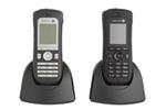 Teléfonos inalámbricos WLAN de Alcatel-Lucent