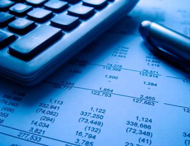 Financiación de sistemas y equipos de telecomunicaciones